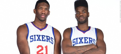 150101135854-joel-embiid-nerlens-noel-photo-shoot-2014.home-t1