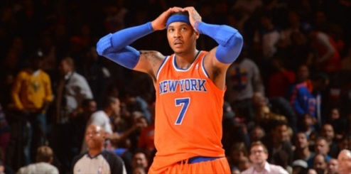 carmelo-anthony-sad