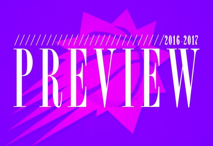 phoenix_suns_preview_header